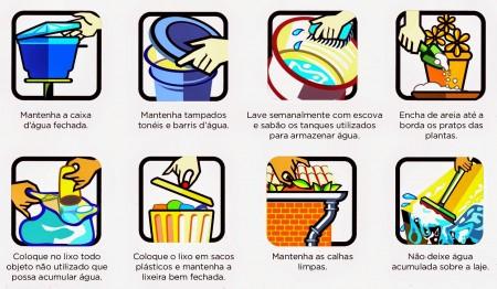 dengue_cuidados