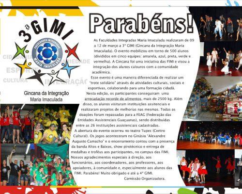 Agradecimento_2010_FRENTE (1)
