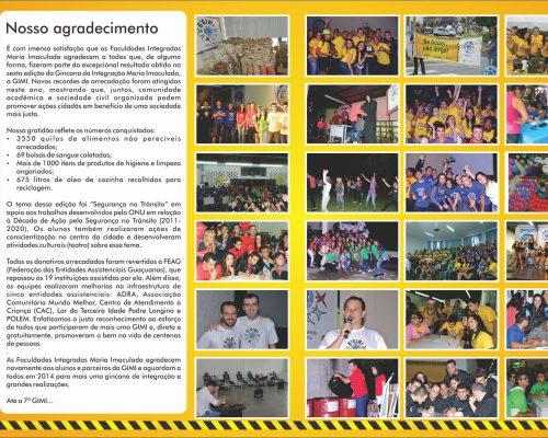 Folheto-6-GIMI-30x21-frente (1)
