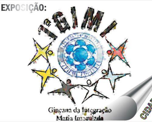 GIMI-0_1