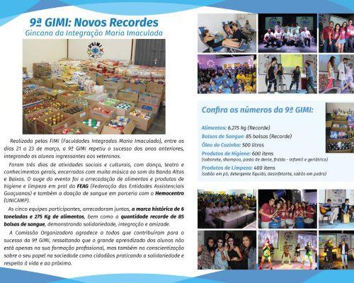 gimi_folder_02_9a_gimi
