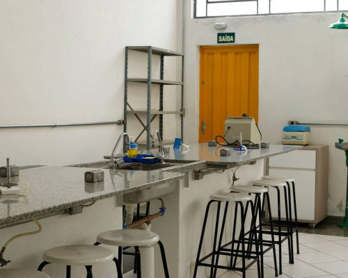 lab-quimica2