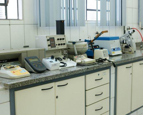 laboratório-de-química-2