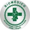 logo-crbm-1